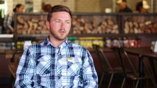 Testimonial Shaun Martin