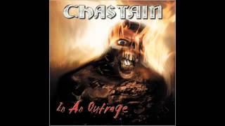 Watch Chastain Souls The Sun video