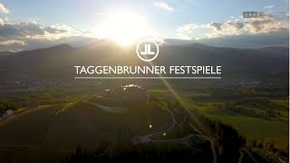 Festspiele Taggenbrunn Video