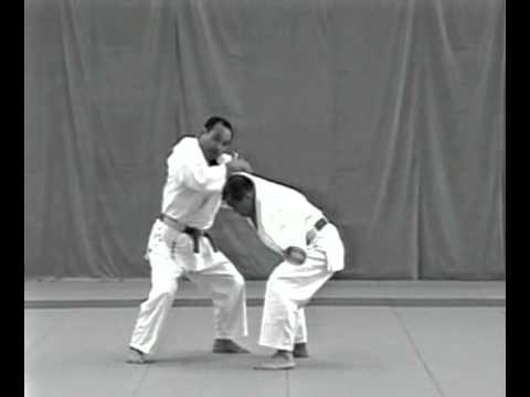 Kodokan Judo Pdf