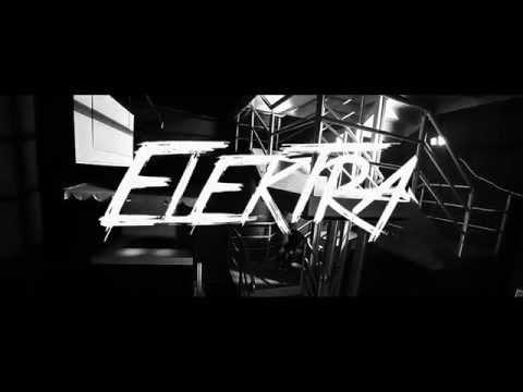 Elektra - Noite (Video Clipe Oficial HD)
