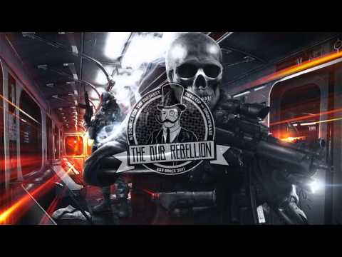 Dubstep Datsik  Firepower Melamin & Wicked Sway Remix
