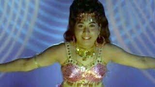 Hot Item Song Nalla Neram Tamil Movie.mp3