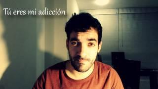 Canción - Tú eres mi adicción  (Alvaro HM) YouTube Videos
