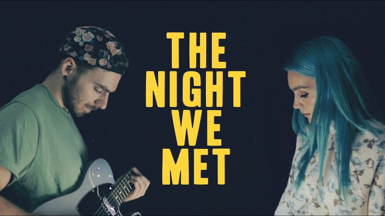 lord-huron-the-night-we-met-flyghts-cover-flyghts