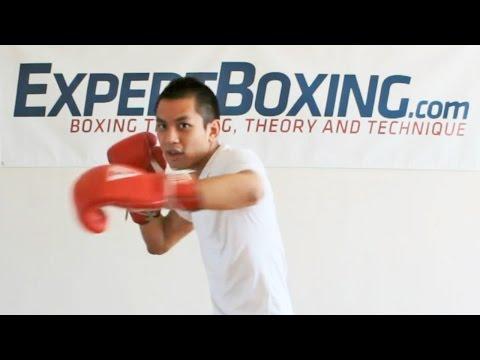 Как улучшить свои бойцовские рефлексы