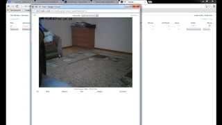 Как установить и настроить  Video-Server