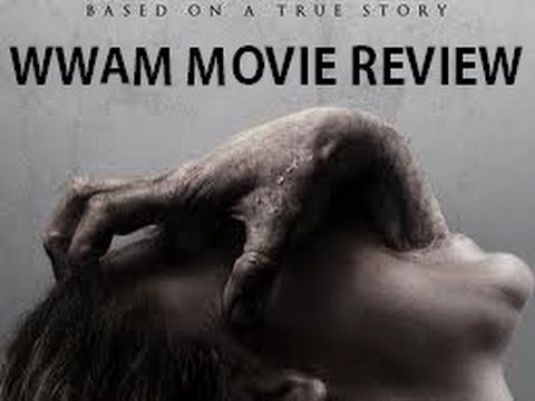 The Possession review by WWAM
