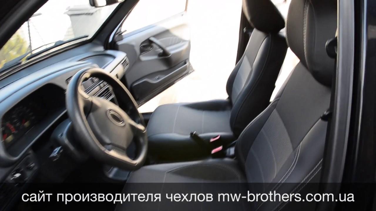 Моторы ваз девятка в каменском (днепропетровской обл. ) ( днепродзержинск) на zapchasti. Ria огромный выбор и продажа моторов ваз 2109 в.