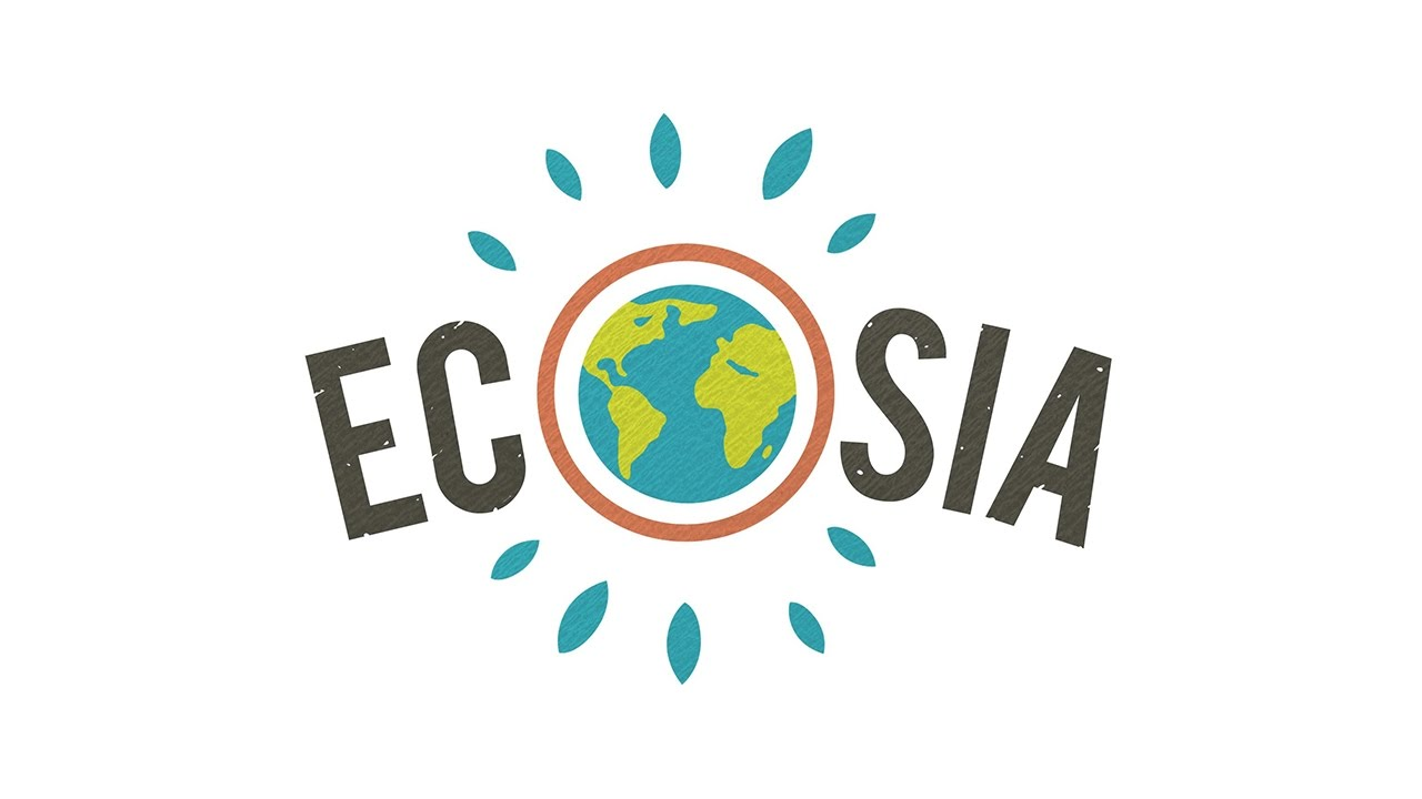 Image result for Ecosia browser