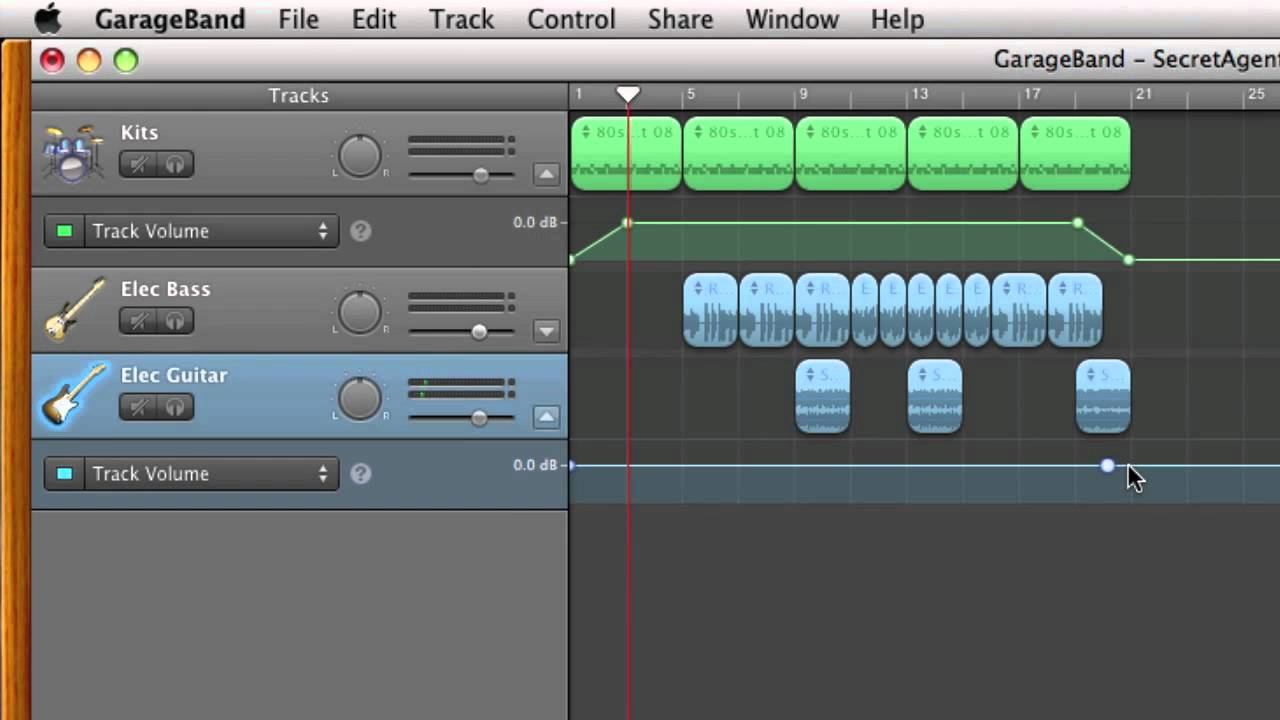 11 tips for podcasting with garageband | 2018 podcast tutorial video.