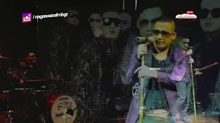 Live Performance ST12 - Kepingan Hati