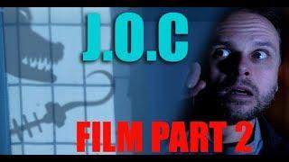 FNAF: Joy of Creation Fan Film Part 2