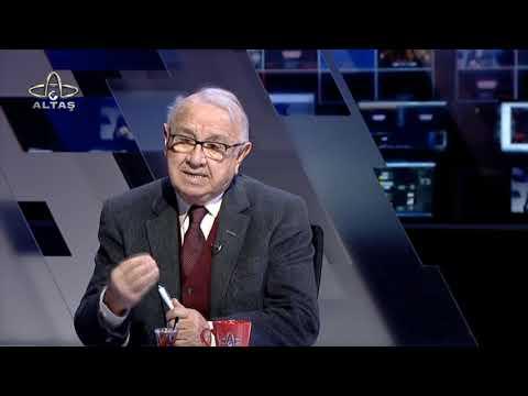 KARADENİZ EKONOMİ - A KADİR ENGİN 13.02.2019