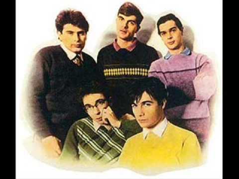 Idoli - Bejbi Bejbi (Beogradski davitelj)