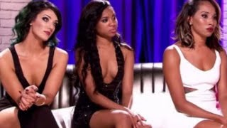 Bad Girls Club Season 14 Episode 12 Review & After Show | AfterBuzz TV