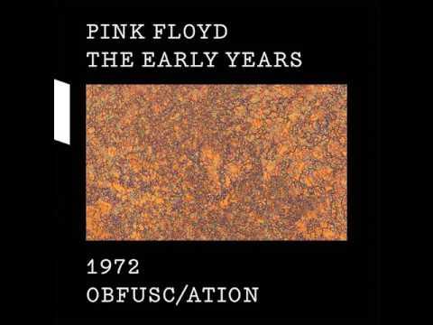 Pink Floyd - Echoes (Parts 1 & 2) (BINAURAL SURROUND)
