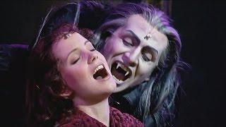 """Бал вампиров"" Романа Полански. Теперь на сцене театра ""Могадор"" - le mag"
