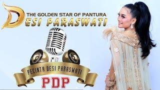 "Live Streaming The Golden Star Of Pantura "" DESY PARASWATY "" 20 Agustus 2019 Cibulan - Cidahu"