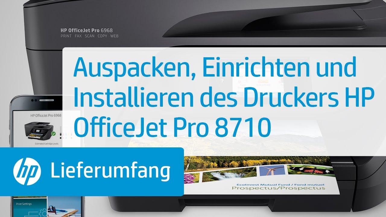 hp officejet 4500 g510g treiber windows 10