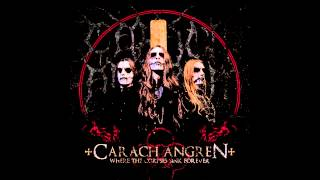 Carach Angren - Sir John (HQ)