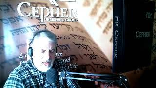Dr. Stephen Pidgeon on the US Civil War