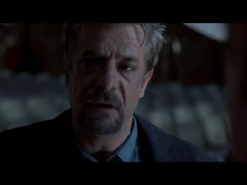Ганнибал фильм 2001 часть 5 ужасы, триллер, боевик