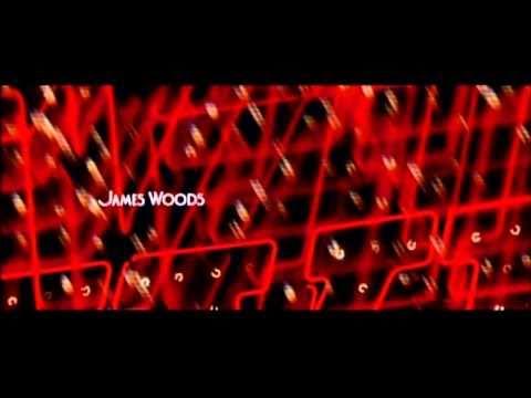 Casino (1995) opening title