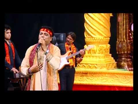 Jo Mere Ghar Maa Aaee Na [Full song] - Aaja Sheronwali Maa