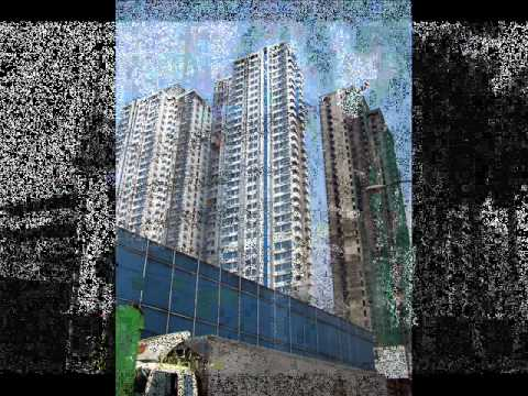 PHILIPPINES CONSTRUCTION OF FUTURE  BUILDING