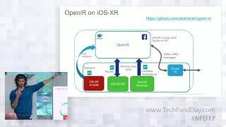Cisco Ios Xr Software Upgrade Procedure