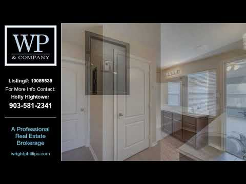 Whitehouse Real Estate Home for Sale. $205,000 4bd/2ba. - Holly Hightower of wrightphillips.com
