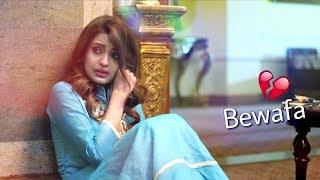 Pyar Ki Galiyon Mein Mujhe Badnam Kar Diya Song | TikTok Song | ReturnofTikTok , Win Cash Prize