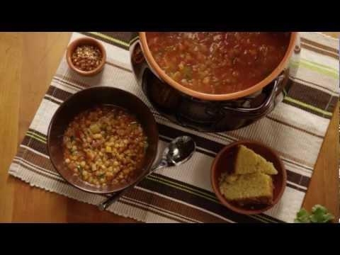 How To Make Lentil Soup   Allrecipes.com