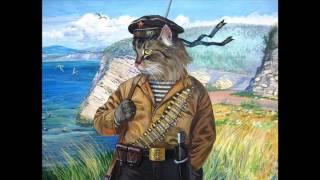 Иван Зиновьев - Морская пехота - царица войны!