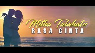 Download lagu Mitha Talahatu Rasa Cinta Cover Rinto Harahap MP3
