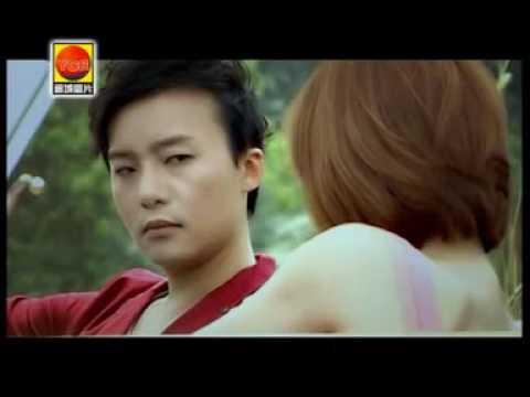 Zui Hou Yi Ci Shuo Ai Ni 最後一次說愛你 KTV s