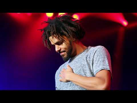 """J Cole's Epic Interview: """"Rejection Hurt And Affected Me"""" 