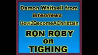 damon-whitsell-ask-tithing-expert-ron-roby-if-tithing-grows-churches