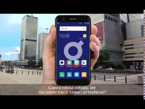 Goodie Kupony Promocje Znizki Aplikacje W Google Play