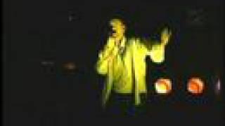 Entrevista Underworld Band  2 Parte Creamfields