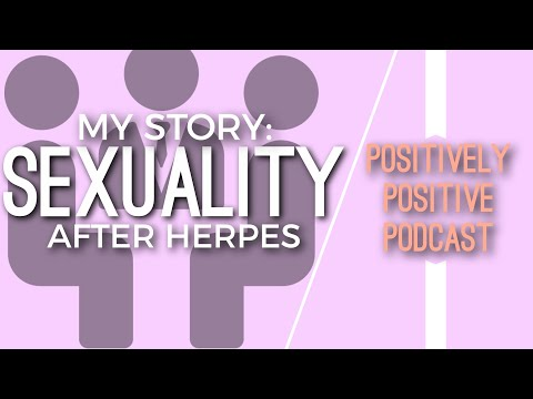 3 Things You Need to Know about Herpes from YouTube · Duration:  3 minutes 20 seconds