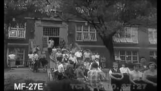New Americans, 1955