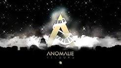ANOMALIE - VELOURS (AUDIO)