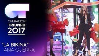 LA-BIKINA-Ana-Guerra-Gala-5-OT-2017