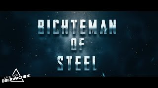 Bichteman of Steel [FSK 6] | Die PRISM Is A Dancer Show mit Jan Böhmermann