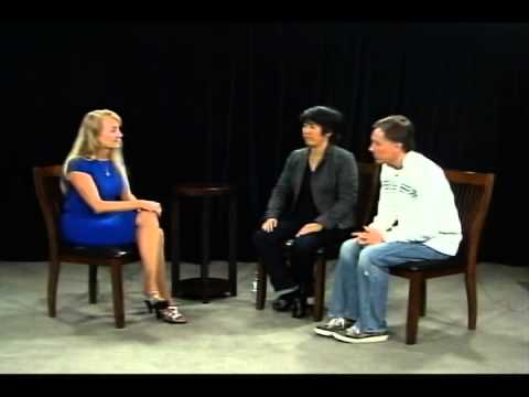 News Behind The News - Stop Trafficking in Hawaii