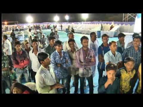 kutchdo vtaya song by diwali ben ahir