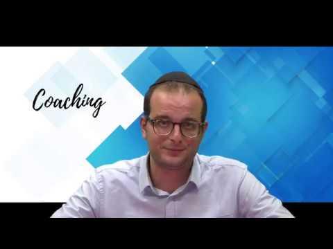 Coaching 8 - Voir l'autre positivement