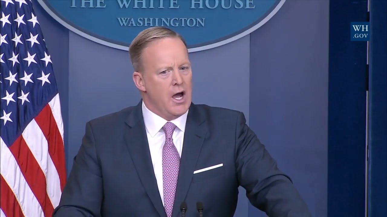 sean-spicer-defends-inauguration-numbers-at-his-first-press-conference